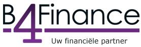 Logo B4Finance